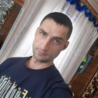 Oleg, 44, Ufa