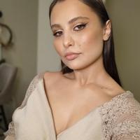 Yulia Artemenko