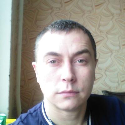 Денис, 36, Korenovsk
