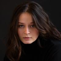 Татьяна Красюкова