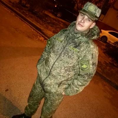 Александр, 25, Yaroslavl'