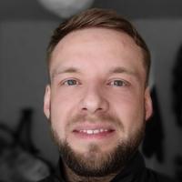 Антон Неверов