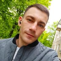 Геннадьевич Геннадий