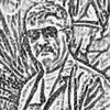 Шайнур Султанов