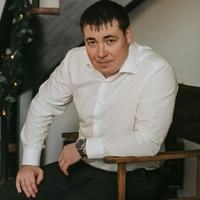 Владимир Тулушев