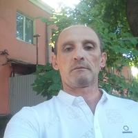 Myakishev Aleksandr