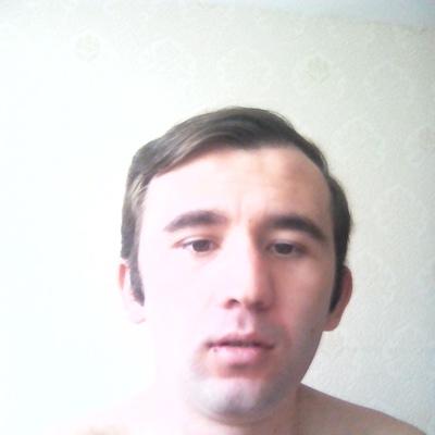 Виктор, 29, Aprelevka