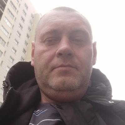 Олег, 41, Barnaul