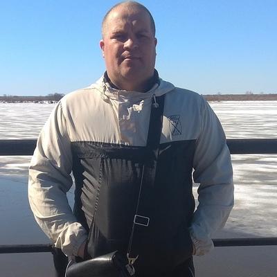 Владимир, 34, Tolochin