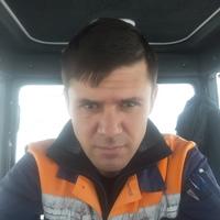 Винер Ганиев