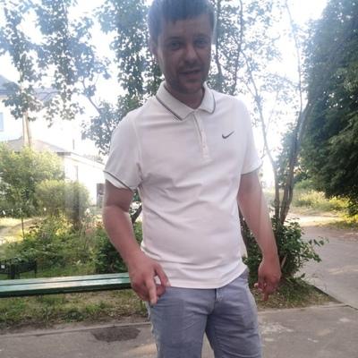 Максим, 30, Torzhok