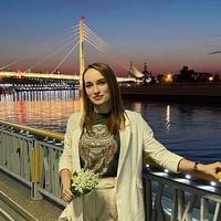 Ирина Зозуля