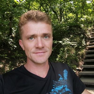 Дмитрий Южаков