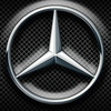 Mercedes-Benz Society