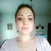 Мина Ивановић