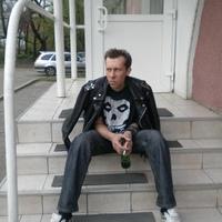 Максим Новицкий