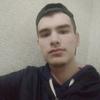 Denis Galiev