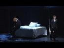 Темный дворецкий - Луч света