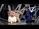 Мосийчук против обнальщика Янyковичa Бoкc