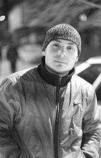 Андрей Турукин