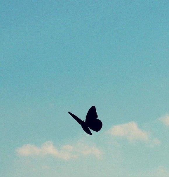 Когда я не удовлетворяю какие-то свои потребности, это не значит, что я о себе не забочусь.