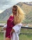 Катарина Пудар фото #20