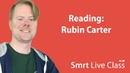 Reading: Rubin Carter - Upper Intermediate English with Neal 26