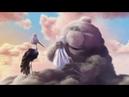 Облачно с прояснениями Короткометражки Студии PIXAR том 2