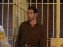 Горец. Сериал. 1992. 1 сезон. 4 серия - Невиновный (Innocent Man).mp4