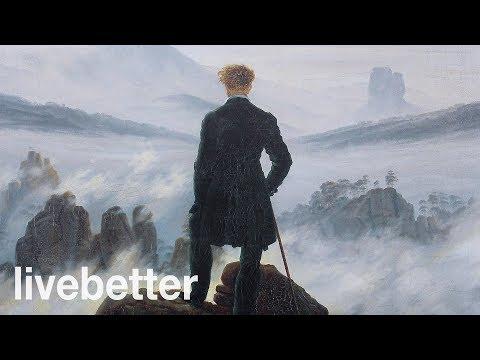 Lo Mejor del Romanticismo   Octubre Clásico   Las Obras más Famosas de la Música Clásica
