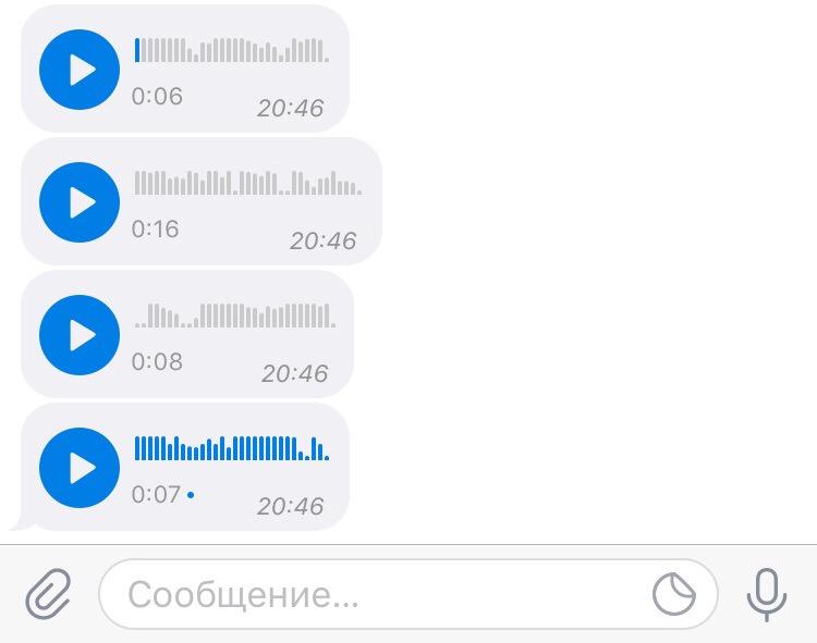 Леша Шевцов | Львов
