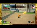 Naruto to Boruto Shinobi Striker - Susanoo Build Cac Gameplay 7th Hokage Jacket (HD)
