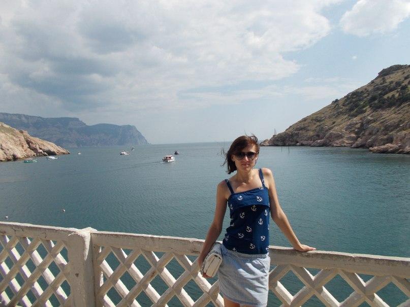 Наташа Азизова | Новокузнецк