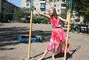 Ирина Ч. фото #43