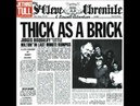 Jethro Tull - Thick as a Brick (Part 2)