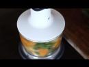 Апельсиновый мохито рецепт в домашних условиях