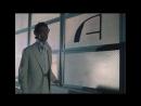Эй моряк (Нам бы.) - Человек-амфибия, поет - Нонна Суханова 1961