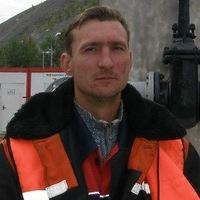 Владимир Наливайко