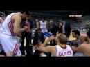 Türkiye Avustralya Emir Preldzic'in Son Saniye Basketi Biz Geri Geliriz YouTube