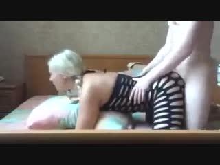 Смотреть фото домашнего секса с аленой, русские гимнастки стриптизерши порно видео смотреть онлайн