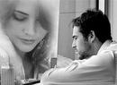 Чужая женщина – загадка для мужчины…