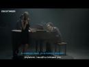 A Great Big World - Say Something (Ft. Christina Aguilera) (En español - Lyrics .mp4